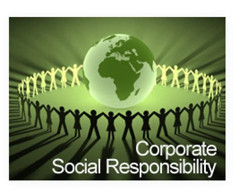 Business Ethics and Social Responsibility Essay Example